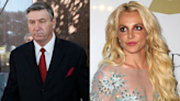Britney's Dad Is Officially Removed as Her Conservator—Here's How Much He Made From Her