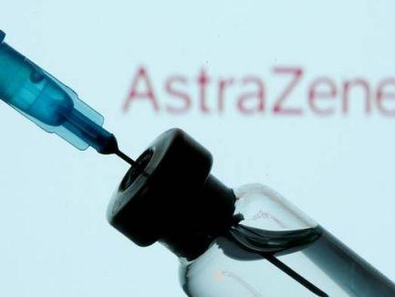 信報即時新聞 -- 智利將為接種科興疫苗人士打阿斯利康疫苗