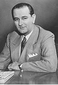 Johnson Amendment - Wikipedia