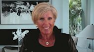 Suze Orman: How to make the most of $600 stimulus check