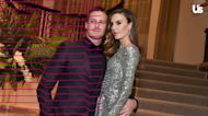 Armie Hammer 'Hooked Up' With Rumer Willis Amid Elizabeth Chambers Divorce