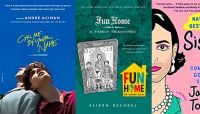 10 Incredible LGBTQIA Books to Read this Pride Month