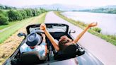 7 Money-Saving Tips for Your Memorial Day Road Trip to Myrtle Beach