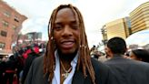 Fetty Wap's 4-Year-Old Daughter's Cause of Death Revealed