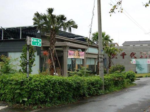 楊梅老人會館出遊曾到久千代用餐 120人自主健康管理14天