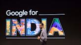 繼南韓後 Google 再被印度競爭委員會認定違反市場壟斷 - Cool3c