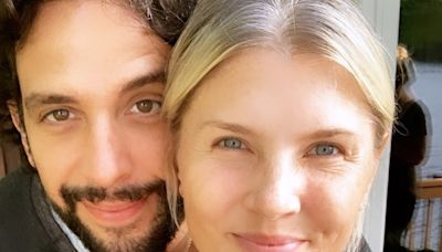 Amanda Kloots Remembers Nick Cordero on First Mother's Day Since His Death