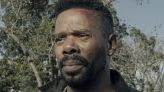 Fear The Walking Dead Boss Breaks His Silence On That Controversial Strand Scene