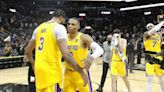 NBA Standings 2021: Lakers, Nets Have Losing Records As Russell Westbrook, James Harden Struggle