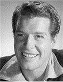 Robert Horton Obituary   Robert Horton Funeral   Legacy.com