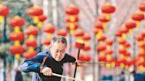 少子高齡化全球謀對策 - 東方日報