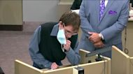 'I am very sorry for what I did': Parkland shooter pleads guilty
