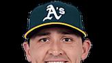 Fernando Rodriguez Fantasy Baseball News