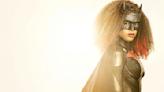 New 'Batwoman' pics reveal Javicia Leslie's brand new Batsuit