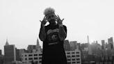 J Balvin Adds Some Reggaeton Flair to Metallica's 'Wherever I May Roam'