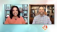 Brent Ivinson of Ideal Home Loans says you can tap into your home's equity to do some remodeling