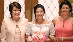 Jane The Virgin: The 10 Best Friendships on the Show
