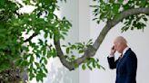 POLITICO Playbook: Biden plunges into the reconciliation negotiations