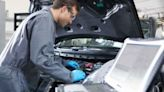 What to Expect as You Return to Auto Repair Shops