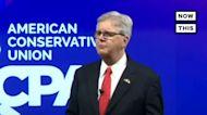 TX Lawmaker Admits GOP's Greatest Fear
