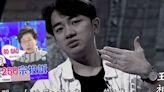 王祖藍宣佈永久離開《開心大綜藝》 有意找曹永廉主持新一輯《後生仔傾吓偈》 | 蘋果日報