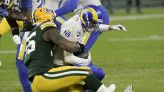 Rams come up short vs. Packers, lose 32-18: Everything we know from Saturday's loss