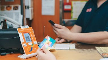 電子消費券下月起開始申請 騙徒假冒八達通職員騙資料
