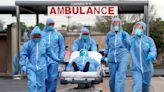 「開刀突被取消」染疫者塞滿醫院 非疫重病求診無門