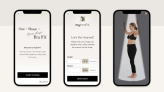 Wacoal Debuts AI-Driven Bra-Fitting App