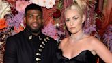 P.K. Subban Says He's 'Excited' to Focus on Hockey After His Split from Ex-Fiancée Lindsey Vonn