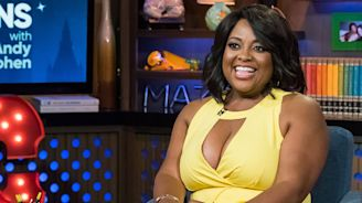Sherri Shepherd Just Posted A Photo Of Her 30-Pound Keto Diet Weight Loss
