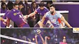 From IPL to ISL, sports leagues in India to watch out for
