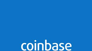 比特幣拚史高!第三大交易所Coinbase上市添動能