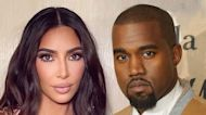 How Kim Kardashian Feels About Dating Following Her Split From Kanye West (Source)