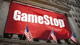 GameStop Plunges on Plans to Sell 3.5 Million Shares