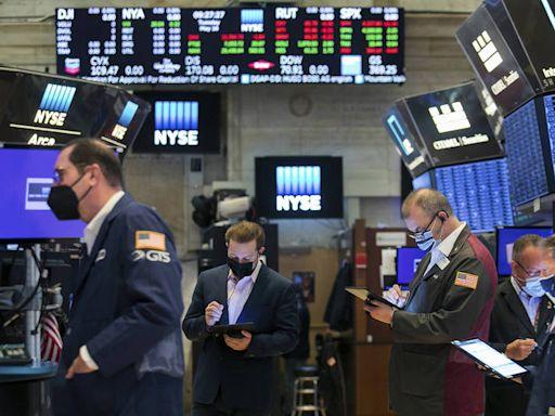 美股反彈 道瓊盤前大漲 - 自由財經