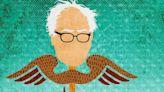 Sen. Bernie Sanders' takeover of American health care
