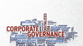 World Renowned Expert's Latest Book Treats Corporate Governance in the Digitalized Era