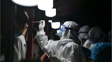 新冠疫情:Delta變異病毒在中國大範圍擴散,武漢再現病例1100萬人全民檢測