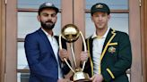 India vs Australia: Test Series to Begin With Day-Night Game; Check Out Full Tour Schedule Here