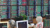 美國大選後市場恐波動 歷史回測:台灣特別股資產具「補漲抗震」特點