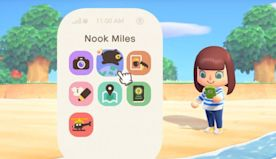 Animal Crossing New Horizons: How to Earn Nook Miles (Quickly & Easily)