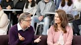 Bill Gates spent one weekend a year with his ex-girlfriend under an agreement with his wife. Here's how to know if that would help your marriage, according to a therapist.