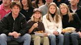 See Sean Penn and Robin Wright's Kids All Grown Up