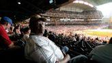 J.R. Richard, Astros legend whose career was cut short by 1980 stroke, dies at 71