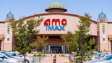 Love It or Hate It, AMC Stock Provides Great Trading Moments