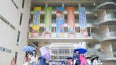 中央大學Open House Day 邀高中生站在夢想中央