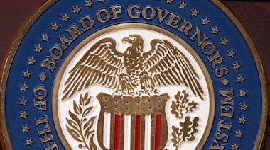 Fed理事華勒:縮減購債計畫可能9月宣布、最快10月展開 | Anue鉅亨 - 國際政經