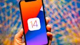 Apple iOS 14.8: Everything to know about the latest iPhone update and security fix