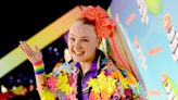 JoJo Siwa says discarding her trademark hair bow was 'harder' than coming out to her mother